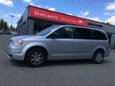 Used 2010 Chrysler Town & Country Touring, Spacious, Economical!! for sale in Surrey, BC