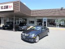 Used 2013 Mercedes-Benz C250 Coupe for sale in Langley, BC