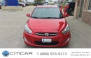 Used 2015 Hyundai Accent SE for sale in Winnipeg, MB