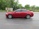 Used 2012 Buick REGAL GS SPORT FWD for sale in Cayuga, ON