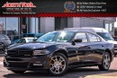 Used 2016 Dodge Charger SXT|AWD|V6|Sunroof|Nav|HtdFrSeats|R-Start|AlpineSpkrs|19