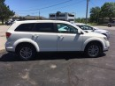 Used 2014 Dodge Journey SXT seats 7!! for sale in Brantford, ON