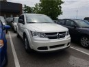 Used 2014 Dodge Journey CVP Only 34, 000 KMS !!! for sale in Concord, ON