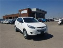 Used 2015 Hyundai Tucson GL HEATED SEATS, KEYLESS !! for sale in Concord, ON
