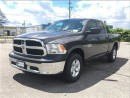 Used 2017 Dodge Ram 1500 SXT QUAD CAB 4X4 !! for sale in Concord, ON