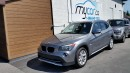 Used 2012 BMW X1 xDrive28i for sale in Kingston, ON