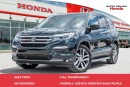 Used 2016 Honda Pilot Touring for sale in Whitby, ON