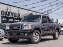 Used 2009 Ford Ranger FX4 Off-Road for sale in Oakville, ON
