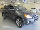 Used 2011 Toyota RAV4 Sport - Leather, Sunroof, Heated Fronts Seats for sale in Port Moody, BC