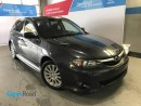 Used 2010 Subaru Impreza 2.5i HB A/T AWD Low Kms Local One Owner Sunroof Cruise Control TCS ABS for sale in Port Moody, BC