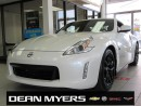 Used 2017 Nissan 370Z for sale in North York, ON