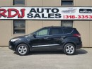 Used 2013 Ford Escape SE ONLY 37000KM PANORAMIC ROOF for sale in Hamilton, ON