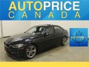 Used 2013 BMW 328xi SPORT LINE NAVIGATION BI-XENON for sale in Mississauga, ON