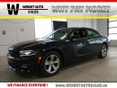 Used 2016 Dodge Charger SXT| NAVIGATION| SUNROOF| BLUETOOTH| 32,382KMS for sale in Kitchener, ON