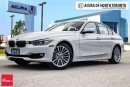 Used 2013 BMW 335i Xdrive Sedan Luxury Line Xdrive|CAM|Loaded! for sale in Thornhill, ON