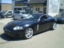 Used 2007 Jaguar XKR SUPERCHARGED! NAV! 425 HP! for sale in Etobicoke, ON