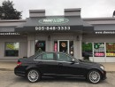 Used 2008 Mercedes-Benz C230 2.5L for sale in Mississauga, ON