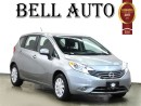 Used 2014 Nissan Versa Note 1.6 S BACK UP CAMERA POWER GROUP for sale in North York, ON