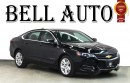 Used 2015 Chevrolet Impala LS 1LS POWER GROUP for sale in North York, ON