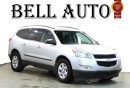 Used 2011 Chevrolet Traverse 1LS 7PASSANGER POWER GROUP for sale in North York, ON