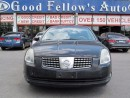Used 2006 Nissan Maxima GREAT OFFER! for sale in North York, ON