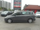 Used 2007 Mazda MAZDA5 GS for sale in Scarborough, ON