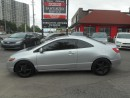 Used 2006 Honda Civic 2 DOOE for sale in Scarborough, ON