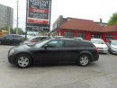 Used 2005 Dodge Magnum SXT for sale in Scarborough, ON
