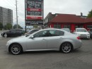 Used 2007 Infiniti G35 TYPE S!! for sale in Scarborough, ON