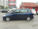 Used 2010 Mazda MAZDA5 GS for sale in Scarborough, ON