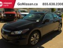 Used 2012 Honda Accord LEATHER, NAV, SUNROOF for sale in Edmonton, AB