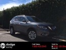 Used 2016 Nissan Rogue SV AWD + HEATED FT SEATS + BACK-UP CAM + NO EXTRA DEALER FEES for sale in Surrey, BC