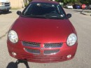 Used 2004 Dodge Neon SX-2 for sale in Scarborough, ON