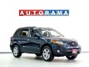Used 2011 Hyundai Santa Fe NAVIGATION LEATHER SUNROOF AWD BACKUP CAM for sale in North York, ON