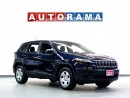 Used 2014 Jeep Cherokee SPORT 4X4 for sale in North York, ON