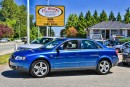Used 2004 Audi A4 3.0L Quattro, Sunroof, Leather, AWD, Low Km's! for sale in Surrey, BC