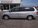 Used 2004 Honda Odyssey EX for sale in Mono, ON