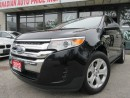 Used 2012 Ford Edge SE-BLUETOOTH for sale in Scarborough, ON