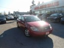 Used 2010 Chevrolet Cobalt 4dr Sdn LT AUTO ALLOY POWER WINDOWS,LOCK, MIRRORS for sale in Oakville, ON