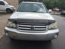 Used 2003 Toyota Highlander for sale in Scarborough, ON