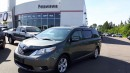 Used 2013 Toyota Sienna LE for sale in Ottawa, ON