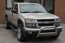 Used 2007 Chevrolet Colorado LT *NO ACCIDENTS, ONTARIO CAR, CERTIFIED* for sale in Scarborough, ON