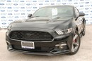 Used 2015 Ford Mustang V6 for sale in Welland, ON