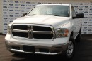 Used 2013 Dodge Ram 1500 SLT for sale in Welland, ON