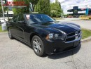 Used 2014 Dodge Charger SXT for sale in Richmond, BC