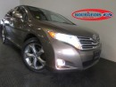 Used 2010 Toyota Venza base for sale in Midland, ON