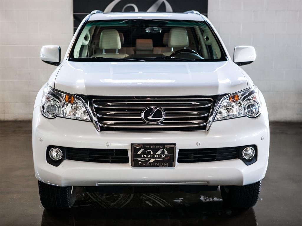 used 2015 lexus gx 460 for sale pricing features edmunds autos post. Black Bedroom Furniture Sets. Home Design Ideas