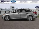 New 2017 Ford Focus FOCUS SE for sale in Kincardine, ON
