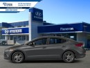Used 2017 Hyundai Elantra Limited for sale in Courtenay, BC