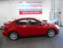 Used 2011 Mazda MAZDA3 GX for sale in Halifax, NS